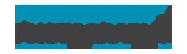 Formidable Photography Company Logo