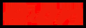 e-on-logo