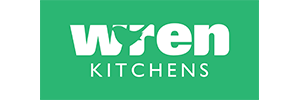 wren-kitchens-logo