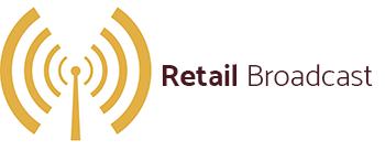 Retail Broadcast Logo