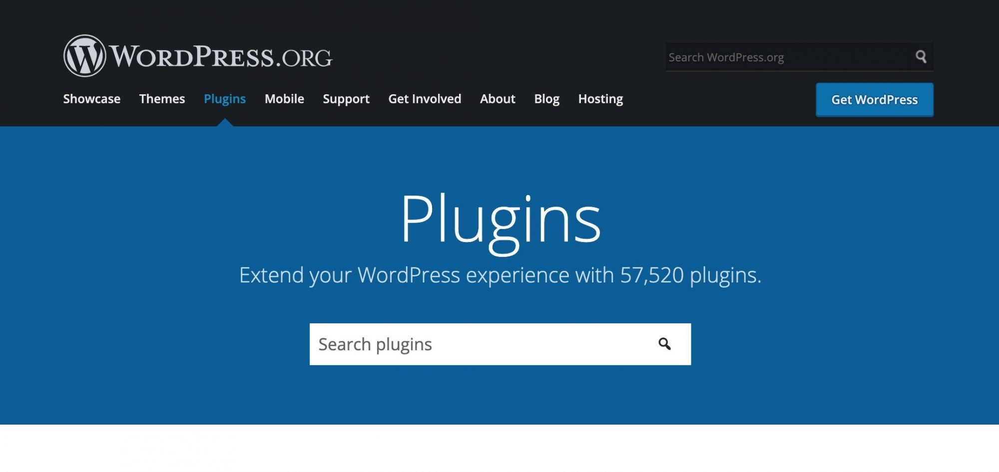 How To Easily Install Your Favourite WordPress Plugins 1