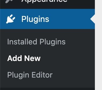 How To Easily Install Your Favourite WordPress Plugins 6