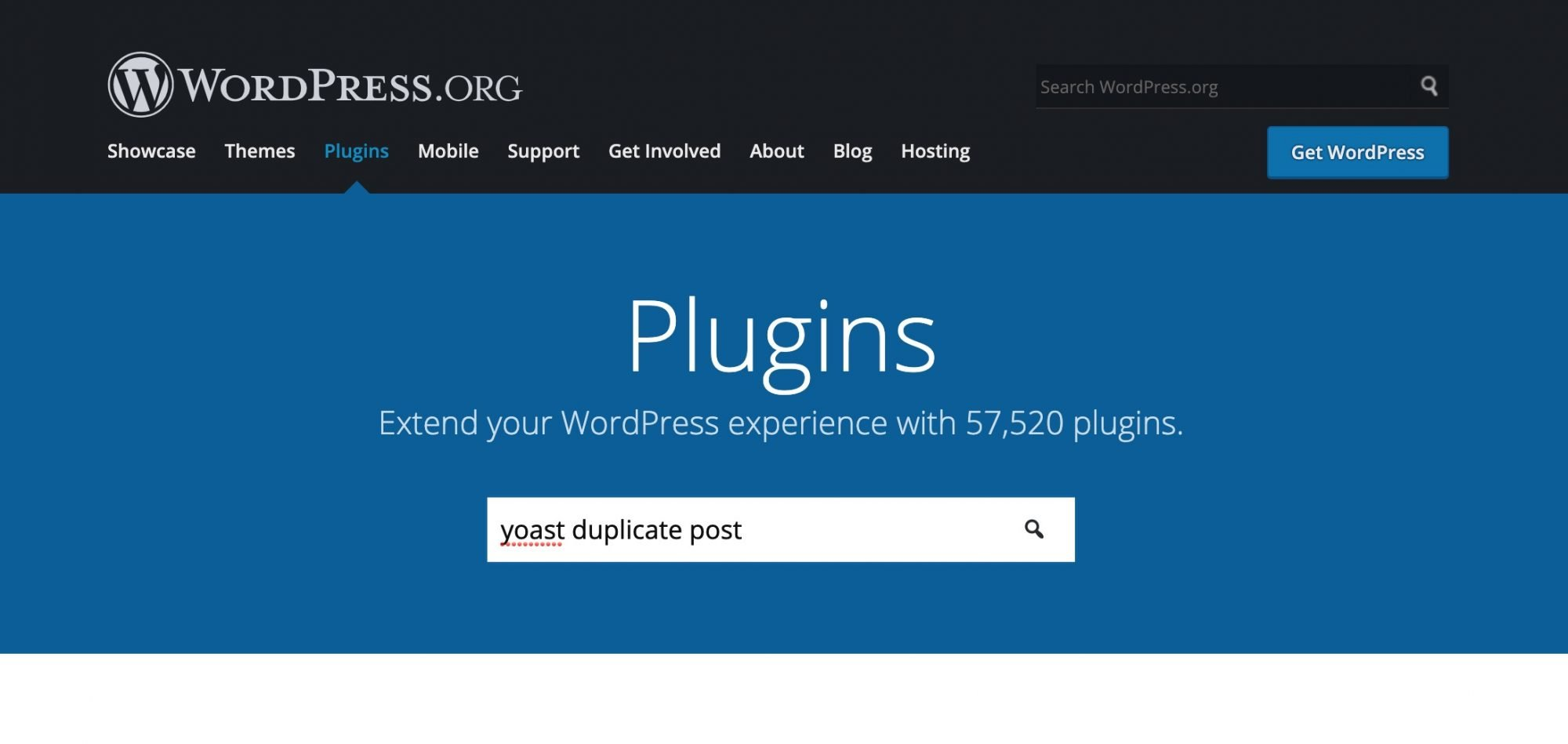 How To Easily Install Your Favourite WordPress Plugins 2